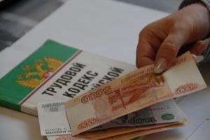Глава НАО поучаствовал в правительственном совещании по вопросам задолженности заработной платы