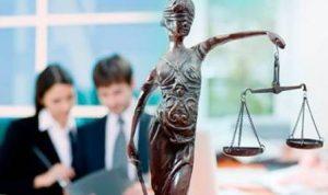 В НАО пройдет день бесплатной юридической помощи