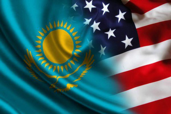 Хоккей: Казахстан — США 29.12.2018: в 06.30 (МСК) смотреть онлайн прямая видео трансляция молодёжного Чемпионата мира-2019