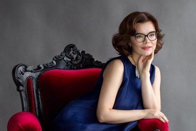 Помощница Петросяна рассказала, как юморист едва не умер у нее в квартире
