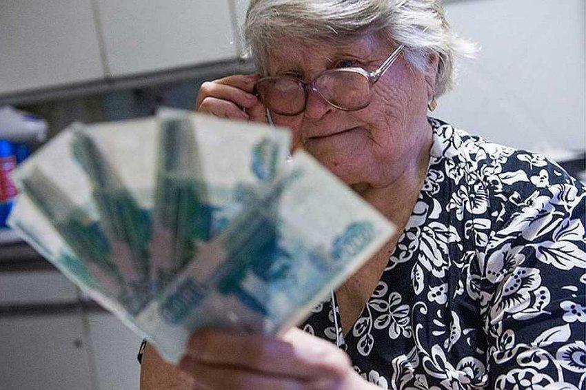 Новости о пенсии работающим пенсионерам в 2019 году — индексация и перерасчет