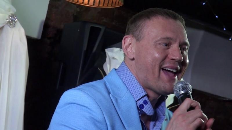 Фанаты Степана Меньщикова отмечают, что к нему нагрянула старость