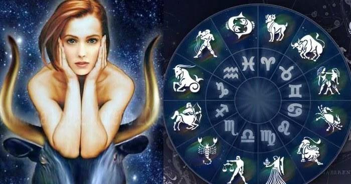 Знаки Зодиака, которые притягивают к себе неприятности