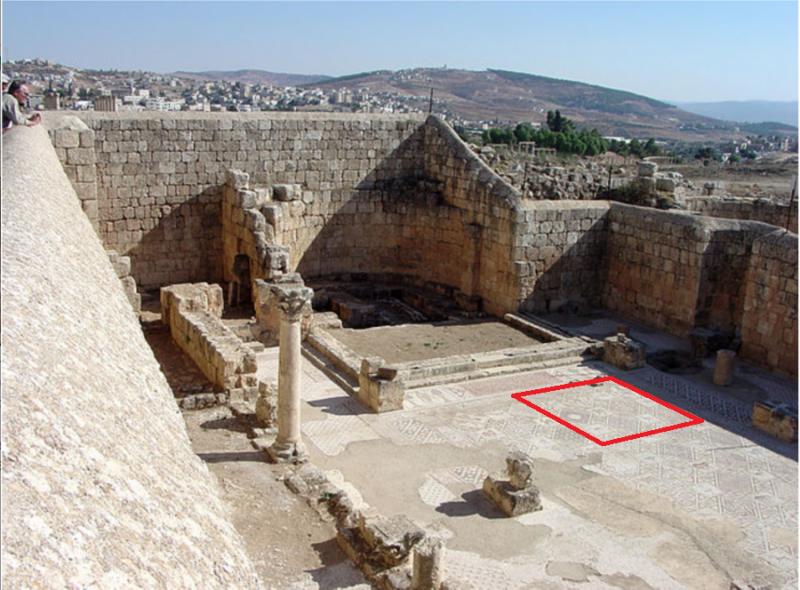"""Если верить фактам, легендарный Христос был целителем, а """"мессией"""" его сделали Иудеи!"""