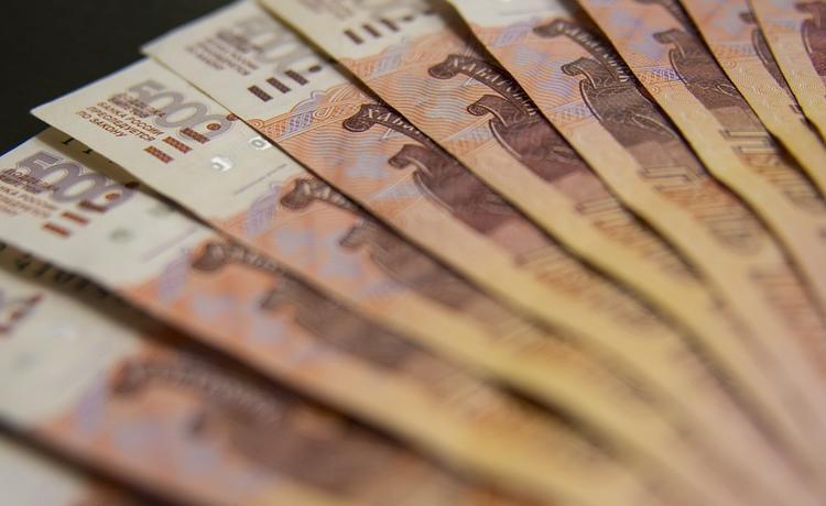 ПФР назвал главную причину отказа выдачи пенсий российским пенсионерам