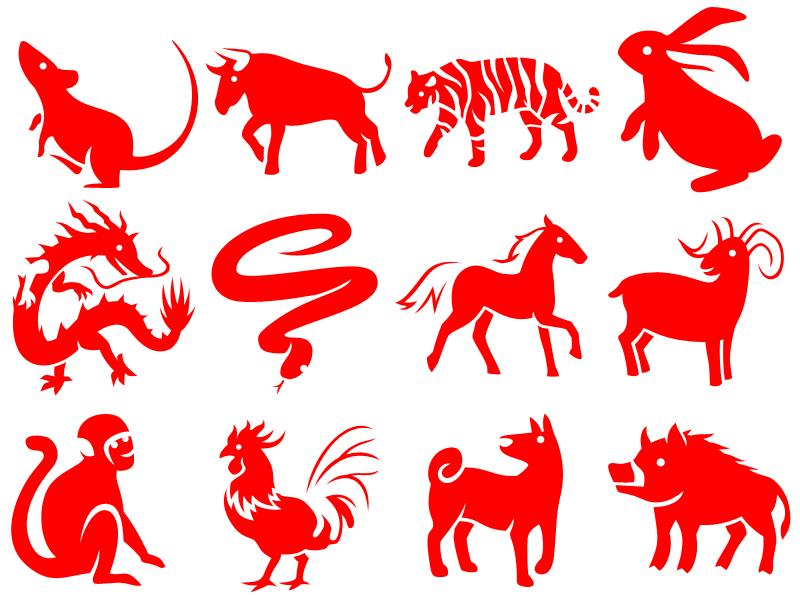 Китайский гороскоп на 14 июня 2019