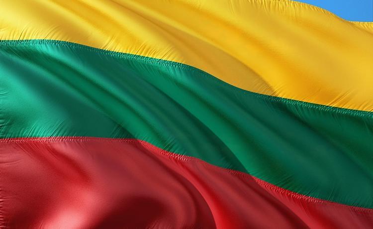 В Литве начался «Пылающий меч», за которым Россия пристально следит со своих радаров