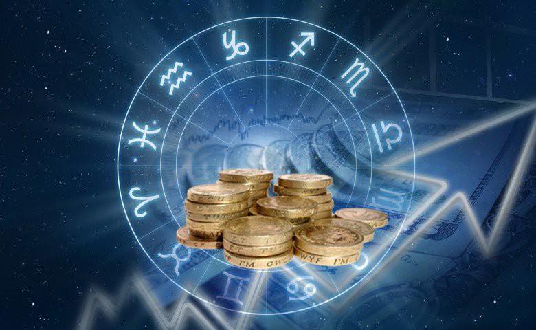 Павел Глоба назвал знаки Зодиака, которые в июле обретут финансовую независимость