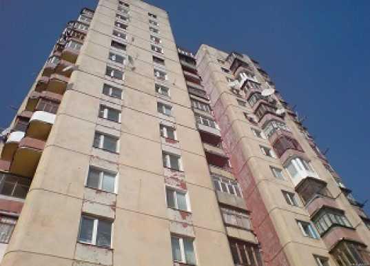 За отопление с 2020 года россияне станут платить по-новому: чем ниже этаж, тем дороже