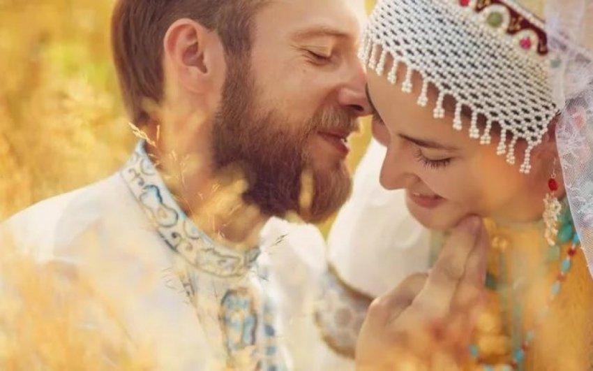 ТОП-8 мужских путеводителей: Как строить и хранить семью