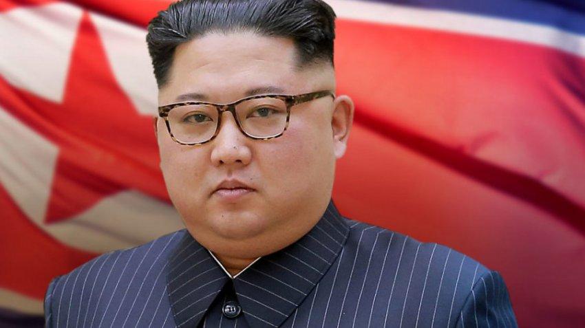 В КНДР генерала, подозреваемого в подготовке переворота, скормили пираньям