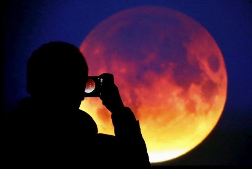 Лунный календарь красоты и здоровья с 10 по 16 июня