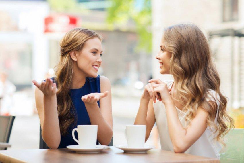 4 дружеских совета, от которых лучше отказаться