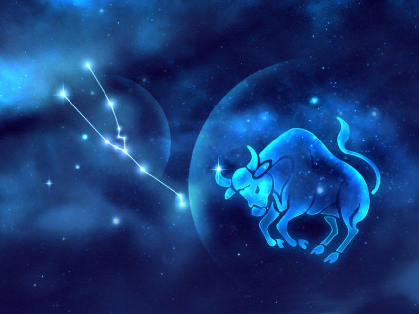 Рунический гороскоп для Дев, Тельцов и Козерогов с 15 по 30 июня