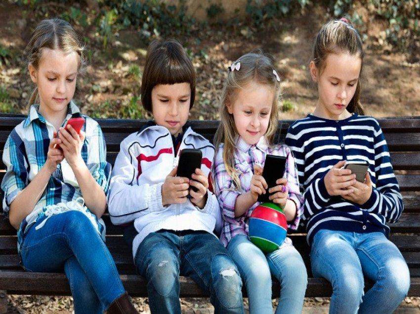 Болезни образования: куда растёт младшее поколение?