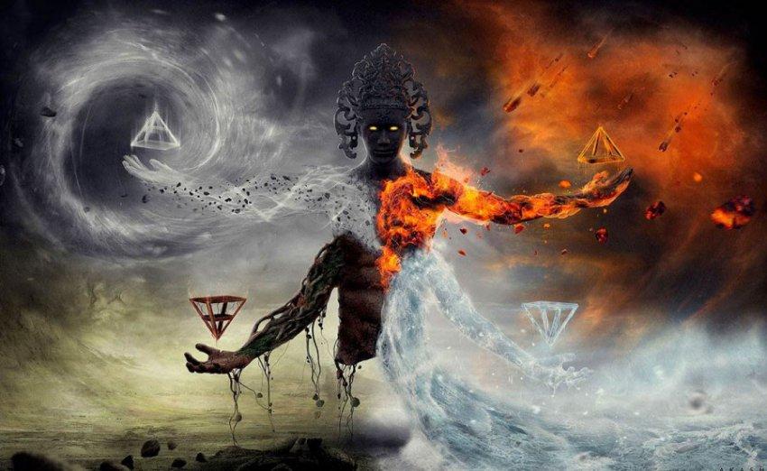 Значение снов по Зодиаку для разных стихий