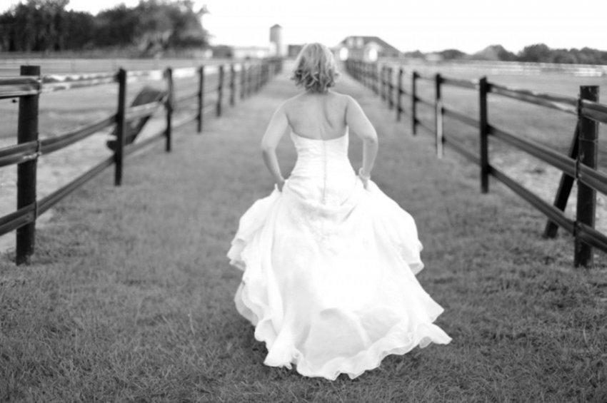 6 признаков женщин, которые в ближайшее время не смогут выйти замуж