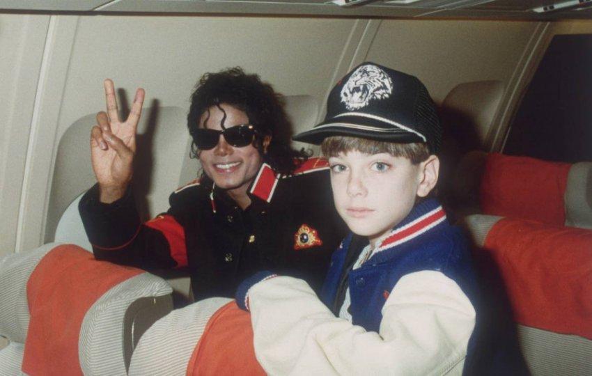 Экс-помощница Майкла Джексона рассказала новые подробности о личной жизни певца