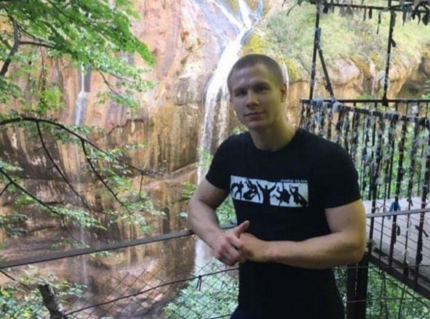 В Тольятти убит известный дзюдоист Евгений Кушнир