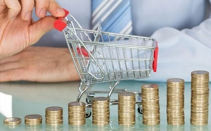Рост цен продолжится в конце весны-начале лета 2019 года