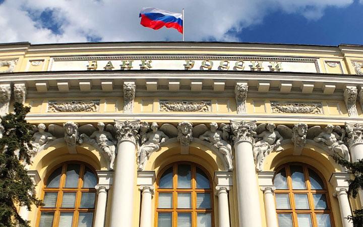 В России ввели лимиты на отправку денежных переводов в четыре страны
