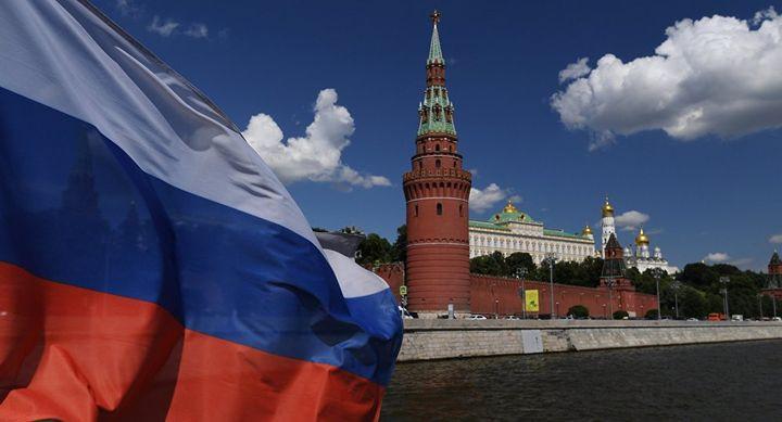 Предсказания Нострадамуса на 2020 год для России