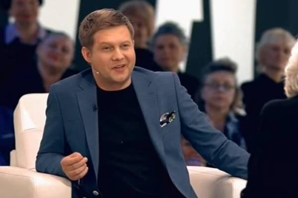Почему потолстел Борис Корчевников: что с ним случилось, новости на сегодня, 10 июля