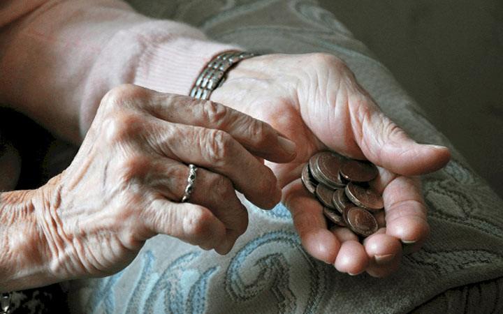 С 1 апреля 2019 года изменятся правила ОСАГО, пенсии, кредита, льготных товаров