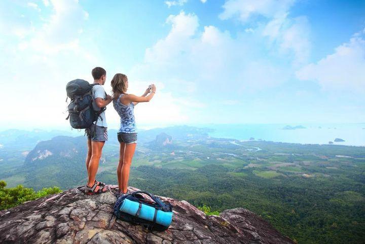Отпуск за счет работодателя в 2019 году: как получить