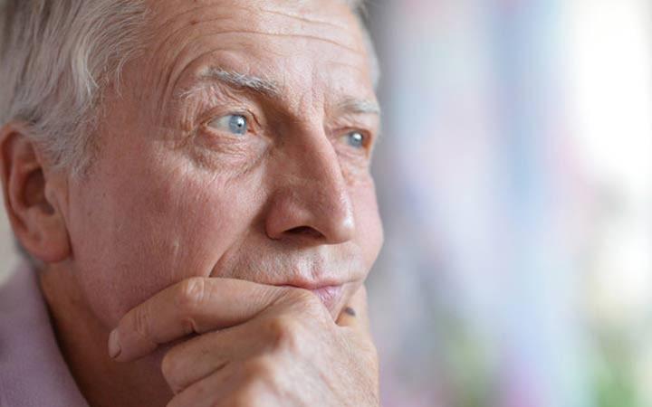 Госдума приняла закон об алиментах для людей предпенсионного возраста в 2019 году