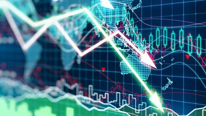 Прогноз рубля на 2019 год