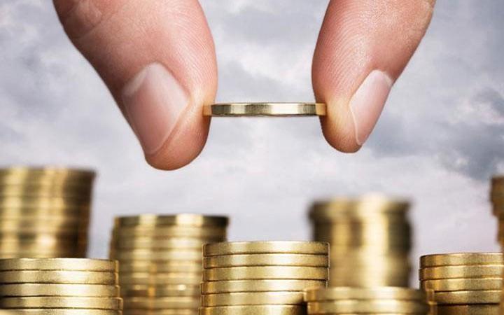 В 2019 году пенсии увеличатся у тридцати миллионов россиян
