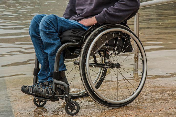 Будут ли увеличены выплаты и пенсии инвалидам в 2019 году