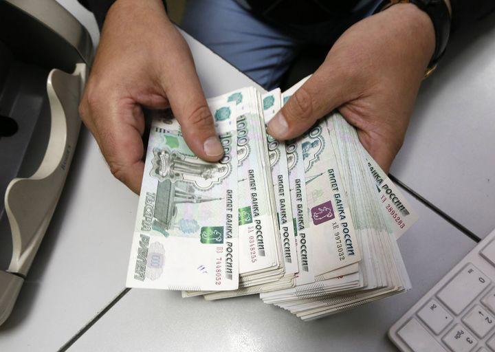 В России увеличивают размер пособия по безработице с 1 января 2019 года