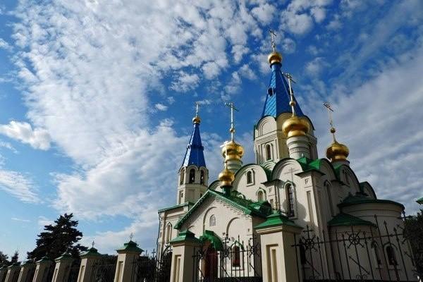 Православный праздник сегодня, 11 июля: какой церковный праздник отмечается сегодня, 11.07.2019