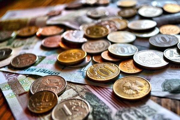 Новости для работающих пенсионеров на 2019 год: когда вернут индексацию, повышение пенсий с 1 августа