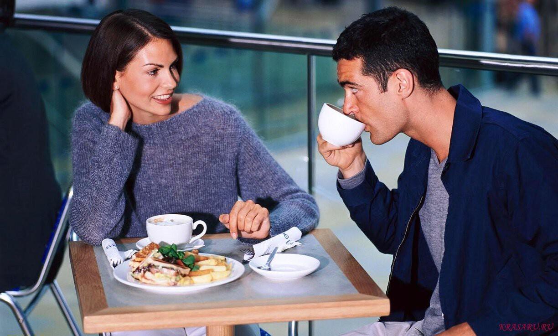 Смешные первый, картинки приколы дружба мужчины и женщины