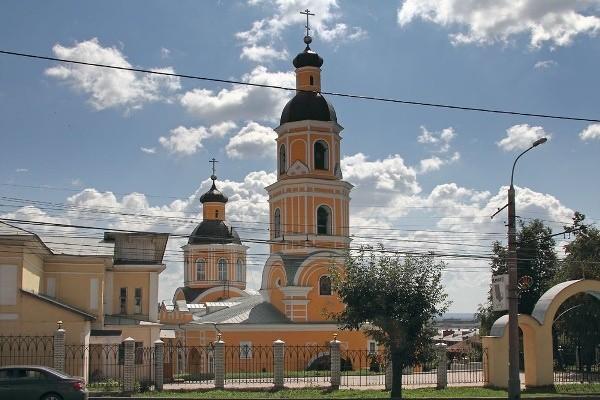 Календарь церковных праздников на июль 2019: какие православные праздники в июле