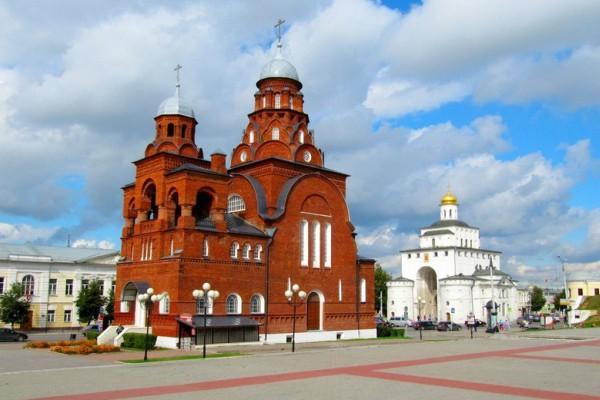 Церковный праздник сегодня, 21.07.2019: какой в России православный праздник