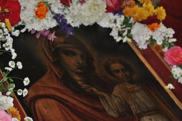 Какой церковный праздник сегодня, 21.07.2019, в России: православный праздник