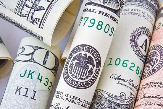 Прогноз курса доллара на август 2019 года — таблица по дням от специалистов Сбербанка