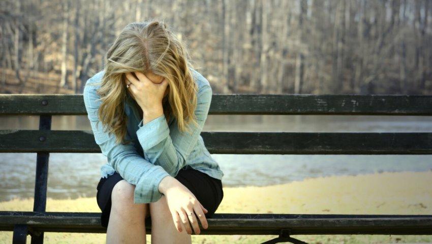 Несчастные страдальцы: знаки Зодиака, которые преувеличивают свои проблемы