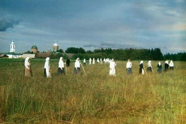 Какой сегодня праздник, 05.08.2019: праздник церковный сегодня в России, 5 августа