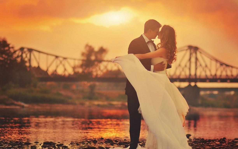 Истории, самые нежные картинки про любовь