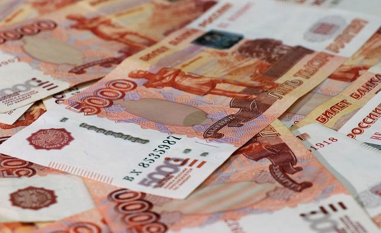 Пенсионные фонды не могут поделить пенсии россиян