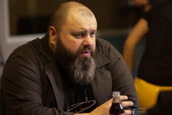 Раскрыта подноготная грязного скандала с Фадеевым