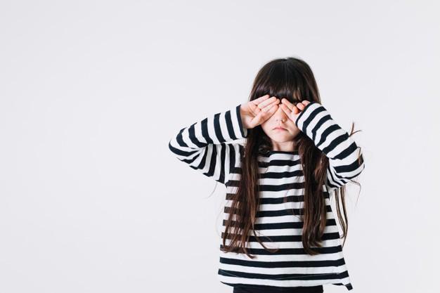 4 знака Зодиака, которых легко обидеть, а вот заслужить прощение бывает очень сложно
