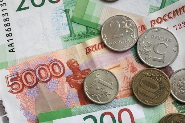 Россиянам пообещали новые пенсионные изменения