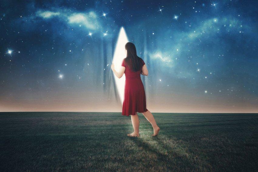 Кем вы были в прошлой жизни: все 12 знаков Зодиака