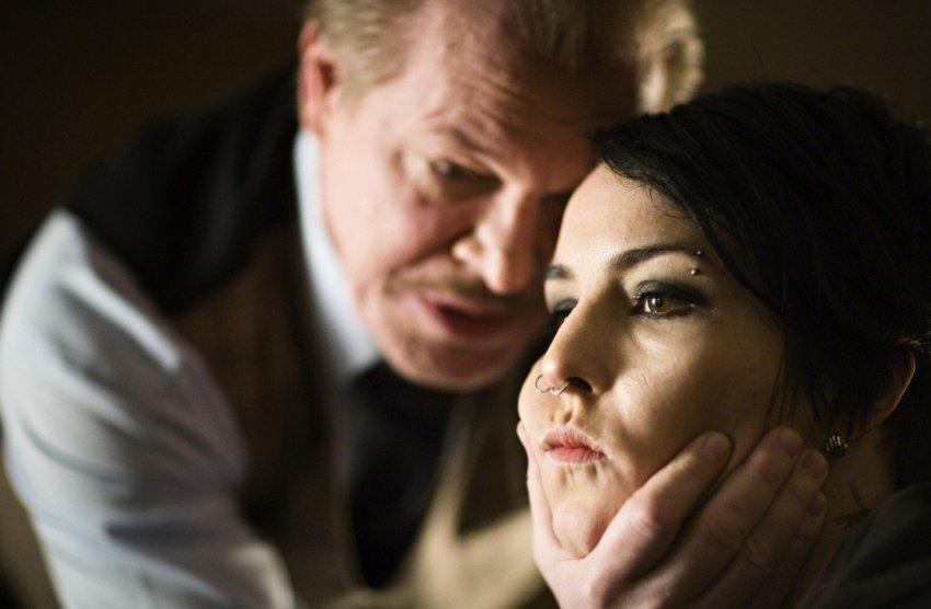 5 мужских поступков, на которые необходимо обратить внимание